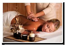 Le massage ayurvedique1